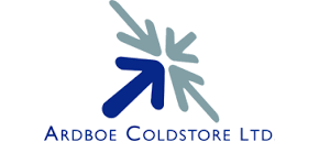 Ardboe Coldstores Ltd