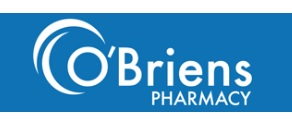 O'Brien's Pharmacy